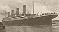 Titanic leaving 44 port place in Southampton.png