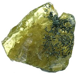 Titanite-59669.jpg