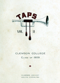 Title Page (Taps 1909).png