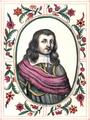 Titulyarnik - Jakob Kettler.png