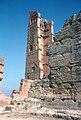 Tlemcen, Algeria - Ruin of Mansoura.jpg