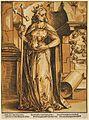 Tobias Stimmer l'Église, 1572.jpg