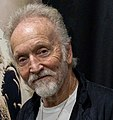 Tobin Bell At For The Love Of Horror 2019 (cropped 3).jpg