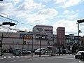 Tobu Store Hasuda Mine.jpg