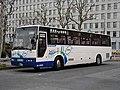 Tobus M-X005 daiba-rapid.jpg