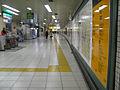 Toei Motoyawata sta 001.jpg