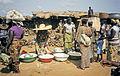 Togo-benin 1985-061 hg.jpg