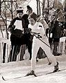 Toini Gustafsson Rönnlund Grenoble 1968 001.jpg
