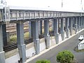 Tokaido Shinkansen Nishi-Oji Bl.jpg