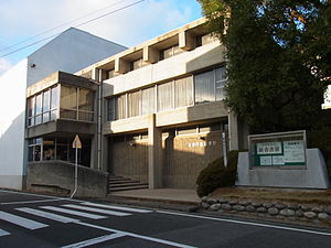 Tokoname city library 01.jpg