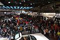 Tokyo Big Sight East Hall 2013 Tokyo Motor Show.jpg
