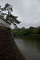 Tokyo Imperial Palace (3761056401).jpg