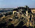 Toledo, Monasterio de San Juan de los Reyes-E 0256.jpg