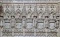 Toledo - Monasterio de San Juan de los Reyes 04.jpg