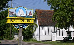 Tollesbury-Village-Sign-Ships.jpg