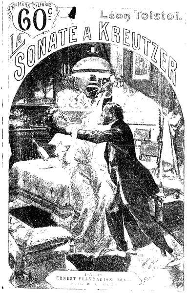 File:Tolstoï - La Sonate à Kreutzer trad Halpérine.djvu