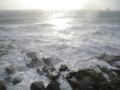 TomCorser Wild sea IMG 6133.JPG