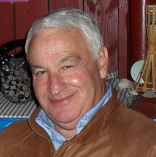 Tom Golisano American businessman