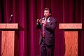 Tom Rukavina - Minnesota DFL Gubernatorial Debate 4134869040 o.jpg