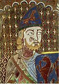 Tomb-plaque-of-geoffrey-plantagenet.jpg