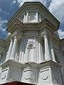Tomb of susanna anna maria8.jpg