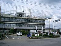 Tomioka City Hall.jpg