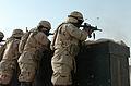 Tongan Marines prepare for Iraq mission DVIDS57181.jpg