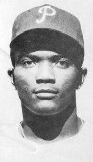 Tony González (baseball) Cuban baseball player