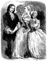 Tony Johannot-G Sand-Les mississipiens-1853 p228.png