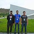 Toqoo - 2018 Spring WikiCamp 01.jpg