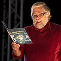 Tor Åge Bringsværd 2 @ Oslo bokfestival 2011.jpg