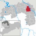 Torgau in TDO.png