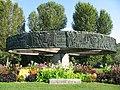 Torino - Monumento all'autiere d'Italia fronte.jpg