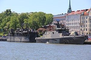 Tornio ja Pyhäranta 2 lippujuhlanpäivä 2012.JPG