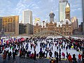 Toronto City Hall (25383892988).jpg