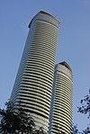Toronto Skyline (19583466628).jpg