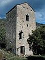 Torre. Desde SO.jpg