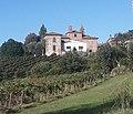 Torre Fornello Ziano.jpg