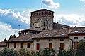 Torre Reata vista da via Colmarion.jpg