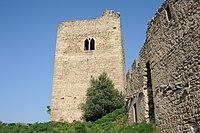 Torre castillo Peñafiel.JPG