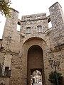 Torre de la Babòta (Montpeller) - 6.jpg
