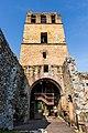 Torre de la Catedral - Flickr - Chito (3).jpg