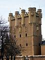 Torre del Alcázar de Segovia.jpg