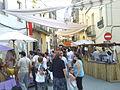 Tortosa- Festa del Renaixement (4829450169).jpg