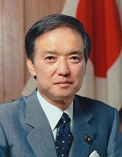 Toshiki Kaifu 19890810.jpg