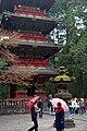 Tosho-gu (3268399960).jpg