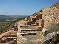 Tossal de sant Miquel de Llíria, antiga Edeta.jpg
