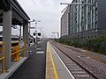 Tottenham Hale stn mainline platform 2 look north2 2019.jpg