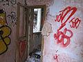 Toulouse - Chemin de la Flambère - 20110326 (2).jpg