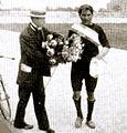 Tour 1903 13.jpg